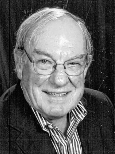 BRIDGFORD, Rev. Peter