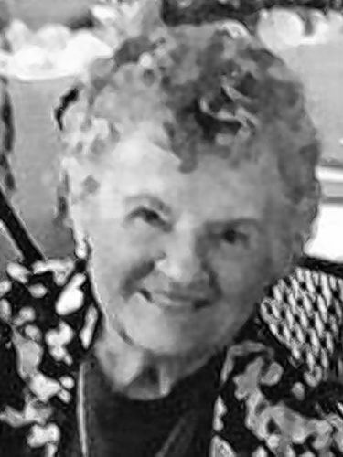 WHITEHEAD, Dorothy J. (Najuch)