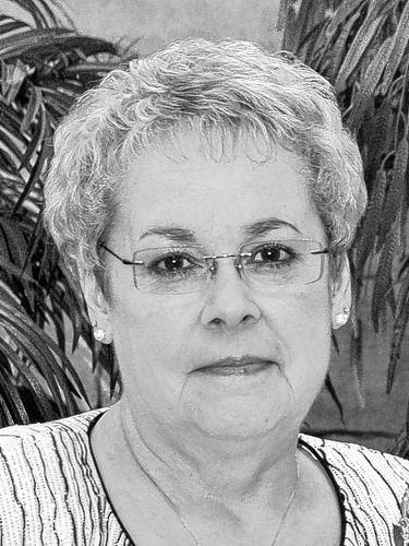 PTAK, Janice M. (Minick)