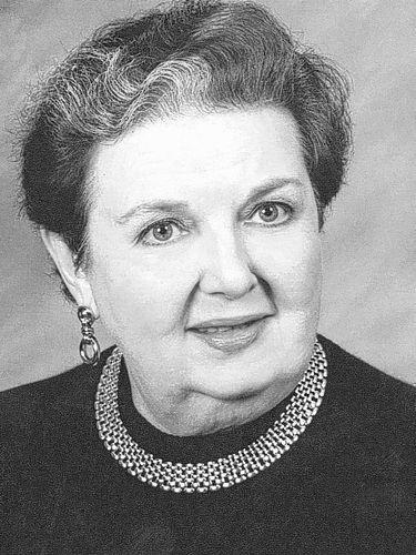 ESPERSEN, Elizabeth Ann