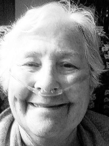 KOLBE, Susan M. (Miller)