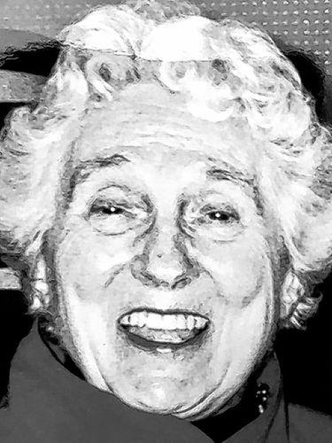 HUPPUCH, Ruth E.