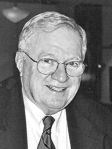 McCARTHY, Thomas H.