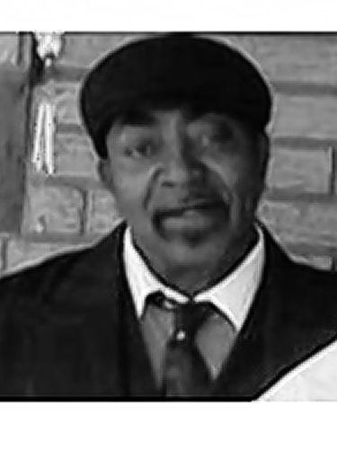 GIBSON, Thomas L. Rev.