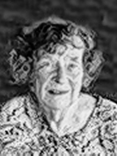 STOLL, Melissa W. (Warren)