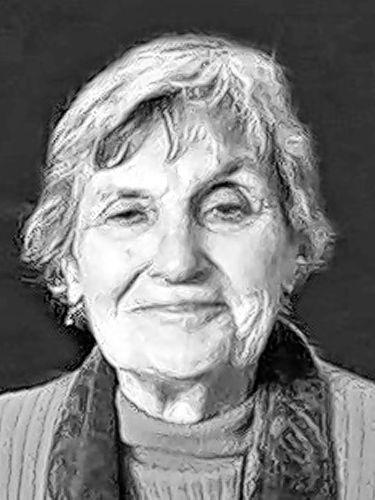 GOLEBIEWSKI, Alice M. (Aszkler)