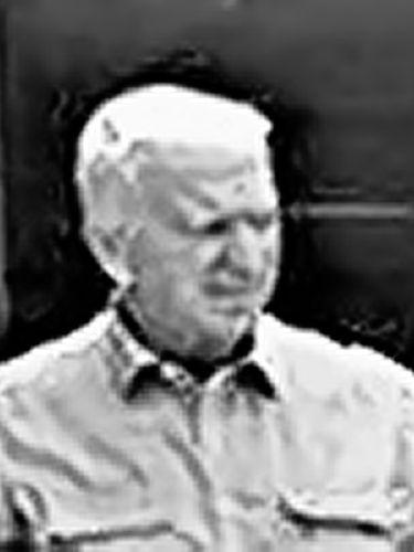 O'BRIEN, Martin J.