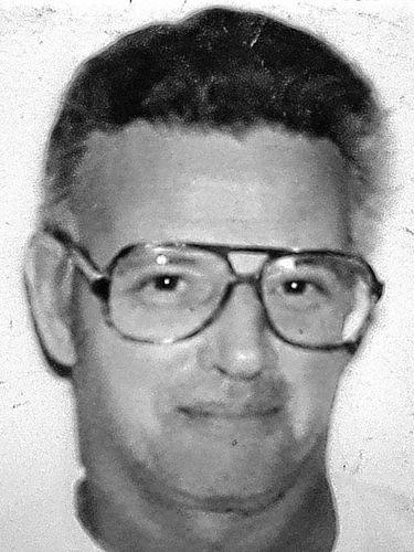 STANISZEWSKI, Robert F., Sr.
