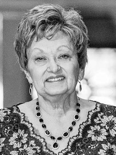 SCHMITT, Eileen (Fisher)