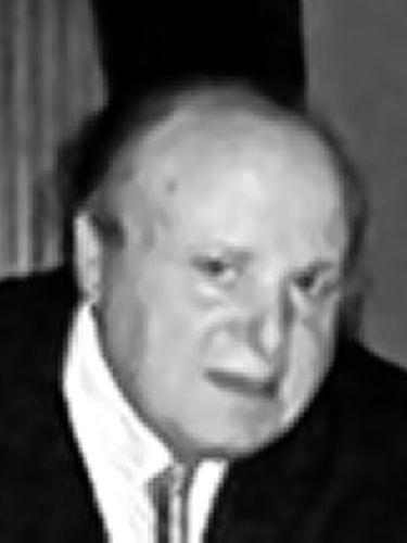 Di GIACOMO, Jerry P. Sr.