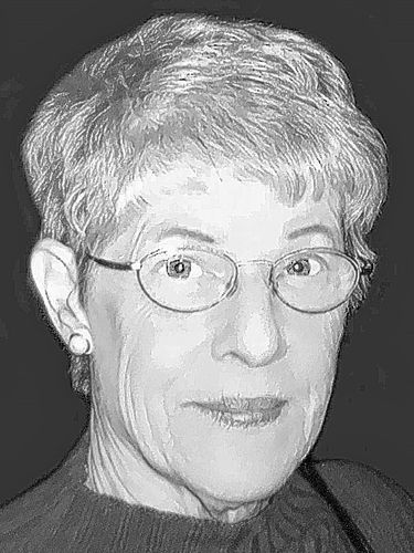 SMITH, Kathryn R. (Bradford)