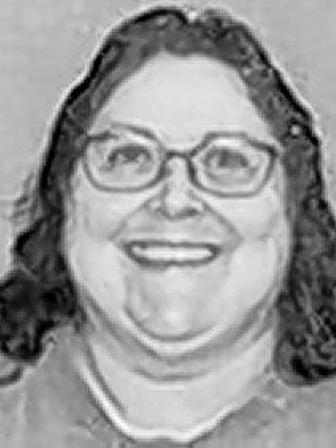 GARWOL, Darlene Marie