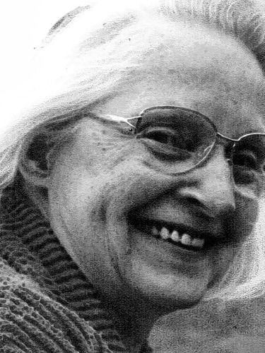BLACHOWICZ, Ruby Martha