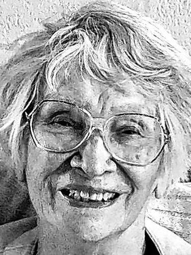 SING, Ruth M.
