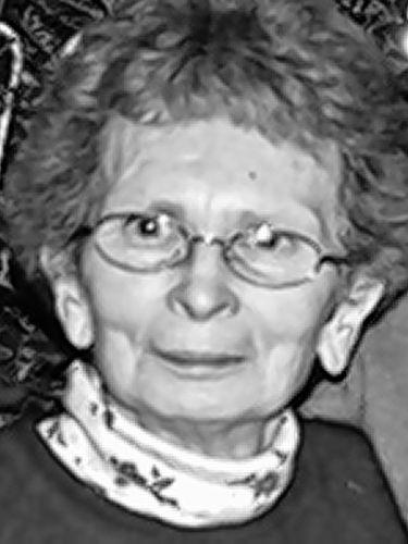 SNYDER, Joanne A. (Cardarelli)