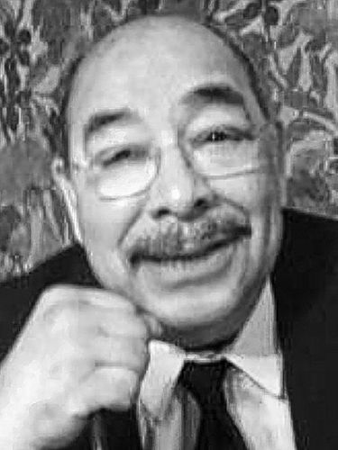 William S. Sutton, 84, military officer, professor, minister, psychotherapist