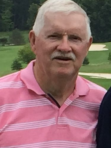 Ivy George Prentice, Power Authority retiree and softball star