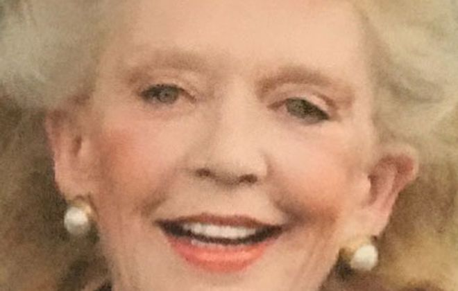 Janet A. Dimet, 79, longtime Lewiston resident
