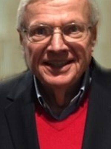 Roger P. Williams, 80, federal prosecutor and mentor to many attorneys
