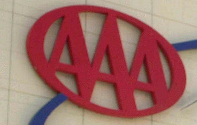 AAA study warns of fatal crashes involving drivers who used marijuana