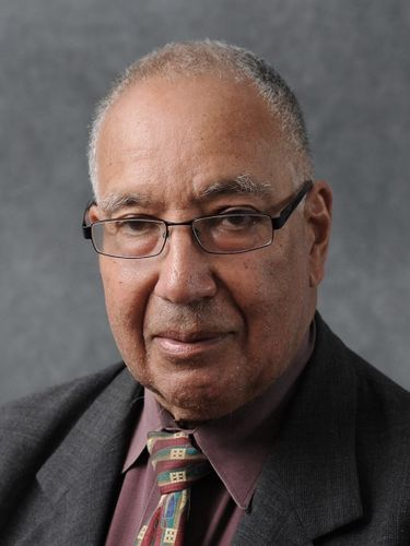 Warren T.D. Barbour, 76, innovative archaeologist