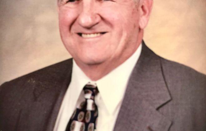 Edward L. Adamczyk