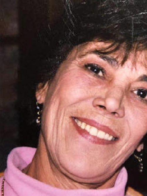 Piekarski (Orlando), Margaret