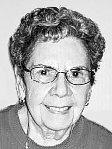 BISANTZ, Eileen M. (Lee)