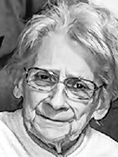 MINTZ, Dorothy R. (Kapperman)