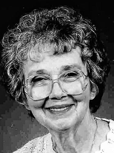TAYLOR, Lillian B.