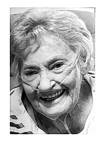 ERNST, Janie Lee Etheridge