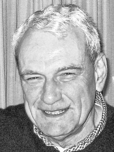 KOOSHOIAN, Peter Mark