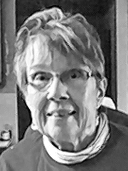PIONTKOWSKI, Mabel M. (Stutzman)