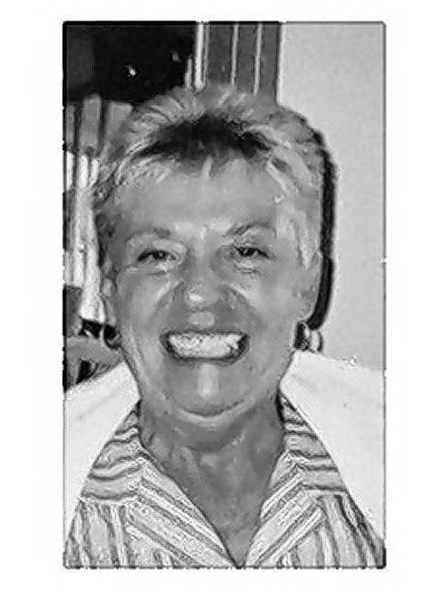 LEIBOLD, Lois B. (Graver)