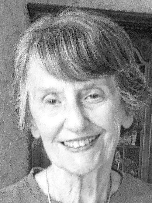 DINAN, Ann Marie (Schuster)