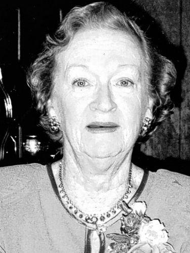 BARRETT, Margaret C.
