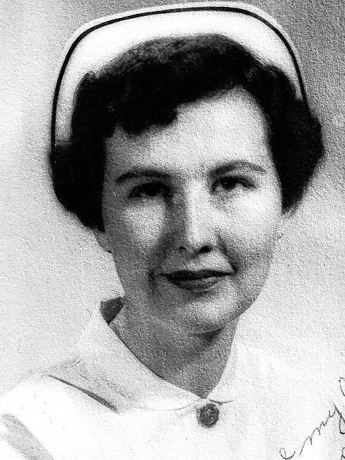 STAPLETON, Mary C. (Coogan)