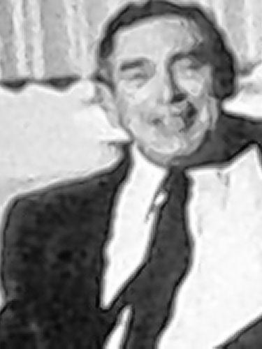 COHEN, Alfred F., Jr.
