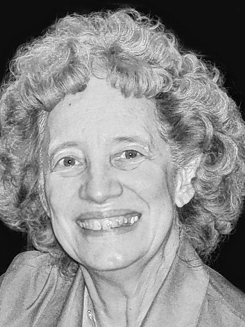 WULF, Carol A. (Luetkemeyer)