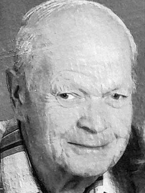 ANDREWS, Donald A.