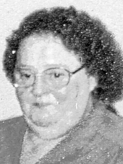 KINTER, Phyllis A. (Babcock)