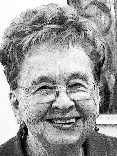 KOPERA, Henrietta P.