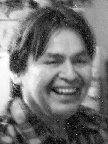 KENJOCKETY, Robert Jr.