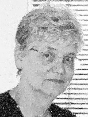 WILSON, Sandra A. (Seeger)