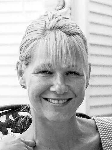 PICHE-WAZNY, Judith Lynn