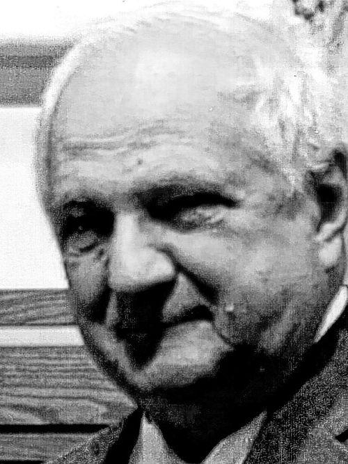 ZIELINSKI, Edwin L.