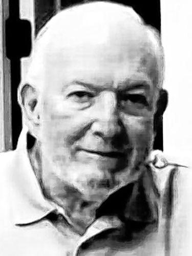 WEBER, Kenneth V.