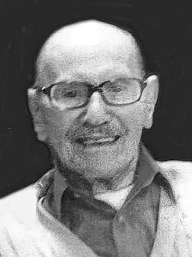 BAER, George J.