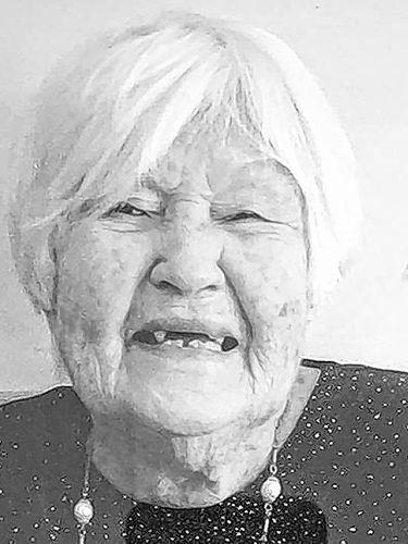 KONCEWICZ, Mildred L. (Hercek)