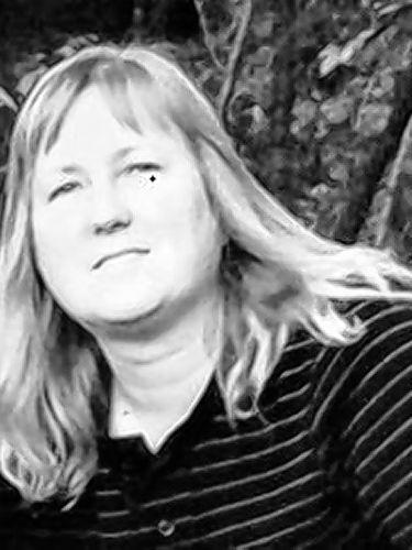 SZCZESNIAK, Lynda M. (Broker)